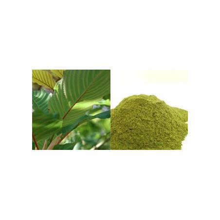 100 grs pó Maca Peruana (Lepidium meyenii) - O viagra dos Incas