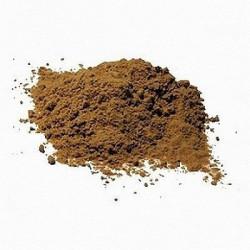 100 grs quinoa - quinua pó