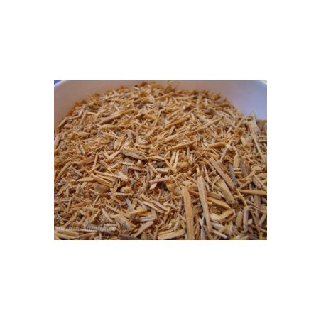 05 grs raiz dos sonhos africana (silene capensis)