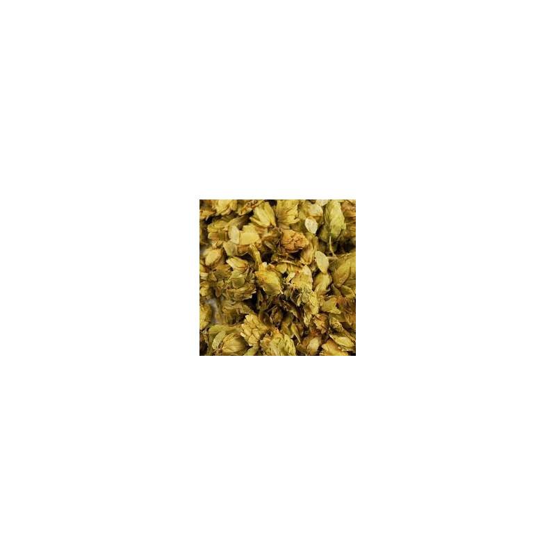 25 grs kratom yellow vietnam