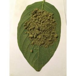 25 grs kratom green papua