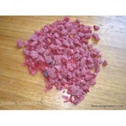 Mirra resina  (Commiphora...