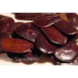 20 grs yopo (sementes...