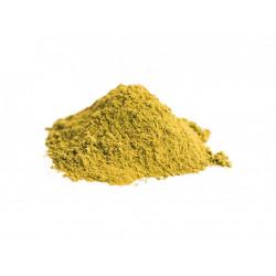 25 GRS KRATOM super yellow